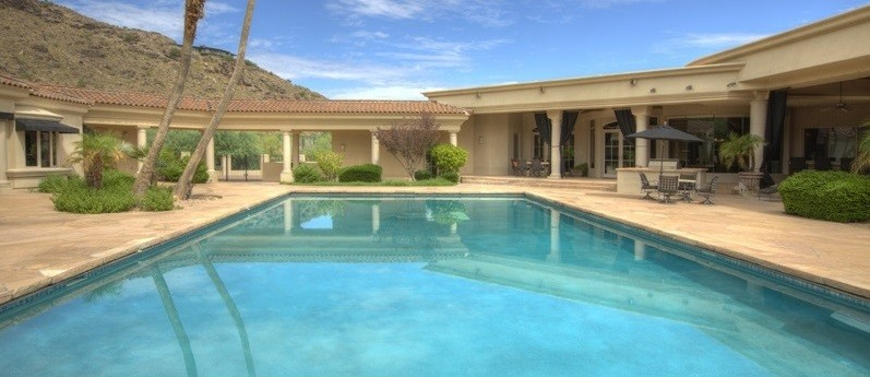 RMB Sold This Paradise Valley Property